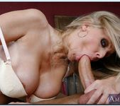 Julia Ann - My Friend's Hot Mom 18