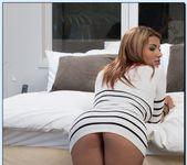 Anita Toro - Latin Adultery 2