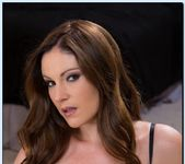 Samantha Ryan - My Wife's Hot Friend 3