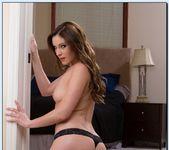 Samantha Ryan - My Wife's Hot Friend 4