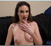Samantha Ryan - My Wife's Hot Friend 25