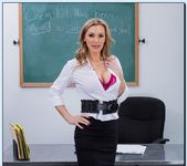 Ava Addams, Tanya Tate - My First Sex Teacher 4