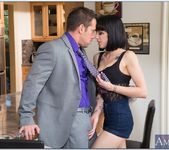 Asphyxia Noir - My Wife's Hot Friend 13