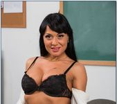 Mahina Zaltana - My First Sex Teacher 3
