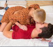 Joslyn James - My Friend's Hot Mom 15