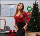Madison Ivy - Naughty Office 2