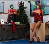 Madison Ivy - Naughty Office 4