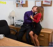 Madison Ivy - Naughty Office 14