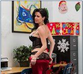 Veronica Avluv - Naughty Office 4