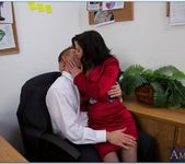 Veronica Avluv - Naughty Office 12