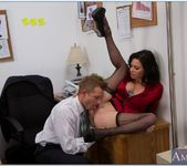 Veronica Avluv - Naughty Office 13