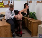 Veronica Avluv - Naughty Office 15