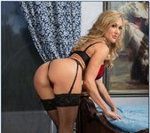 Brandi Love - My Friend's Hot Mom 3