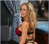 Brandi Love - My Friend's Hot Mom 28