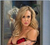 Brandi Love - My Friend's Hot Mom 5