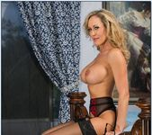 Brandi Love - My Friend's Hot Mom 29