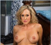 Brandi Love - My Friend's Hot Mom 10