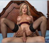 Brandi Love - My Friend's Hot Mom 22