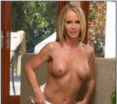 Simone Sonay - Seduced By A Cougar 4