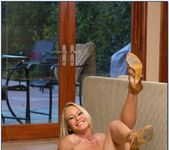 Simone Sonay - Seduced By A Cougar 9