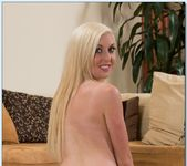 Callie Carter - My Sister's Hot Friend 6