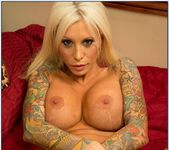 Lolly Ink - My Girlfriend's Busty Friend 11