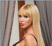 Nikki Benz - My Dad's Hot Girlfriend 2