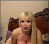 Nikki Benz - My Dad's Hot Girlfriend 6