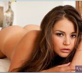 Allie Haze - My Wife's Hot Friend 12
