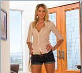 Alysha Rylee - My Wife's Hot Friend 2