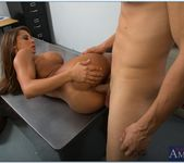Madison Ivy - My First Sex Teacher 24