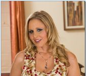 Julia Ann - My Dad's Hot Girlfriend 2