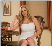 Julia Ann - My Dad's Hot Girlfriend 5