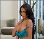 Anissa Kate, Breanne Benson - My Dad's Hot Girlfriend 4