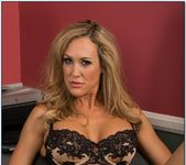 Brandi Love - Naughty Office 4