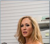 Brandi Love - Naughty Office 6
