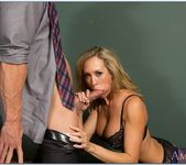 Brandi Love - Naughty Office 15
