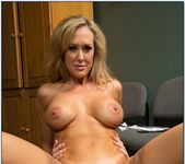 Brandi Love - Naughty Office 23