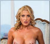 Jennifer Best - My Friend's Hot Mom 6