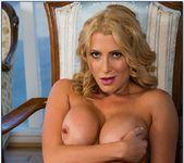 Jennifer Best - My Friend's Hot Mom 7