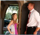Staci Silverstone - I Have a Wife 2
