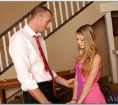 Staci Silverstone - I Have a Wife 4