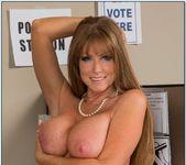 Darla Crane - My Friend's Hot Mom 8