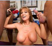 Darla Crane - My Friend's Hot Mom 25