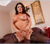 Leena Sky - Seduced By A Cougar 5