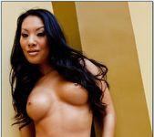 Asa Akira - My Naughty Massage 3