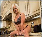 Kaylee Brookshire - Housewife 1 on 1 6