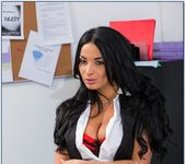 Anissa Kate - Naughty Office 2