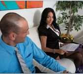 Anissa Kate - Naughty Office 11