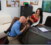 Anissa Kate - Naughty Office 12